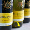Mirassou Winery