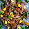 Slow Cooker Cuban Beef