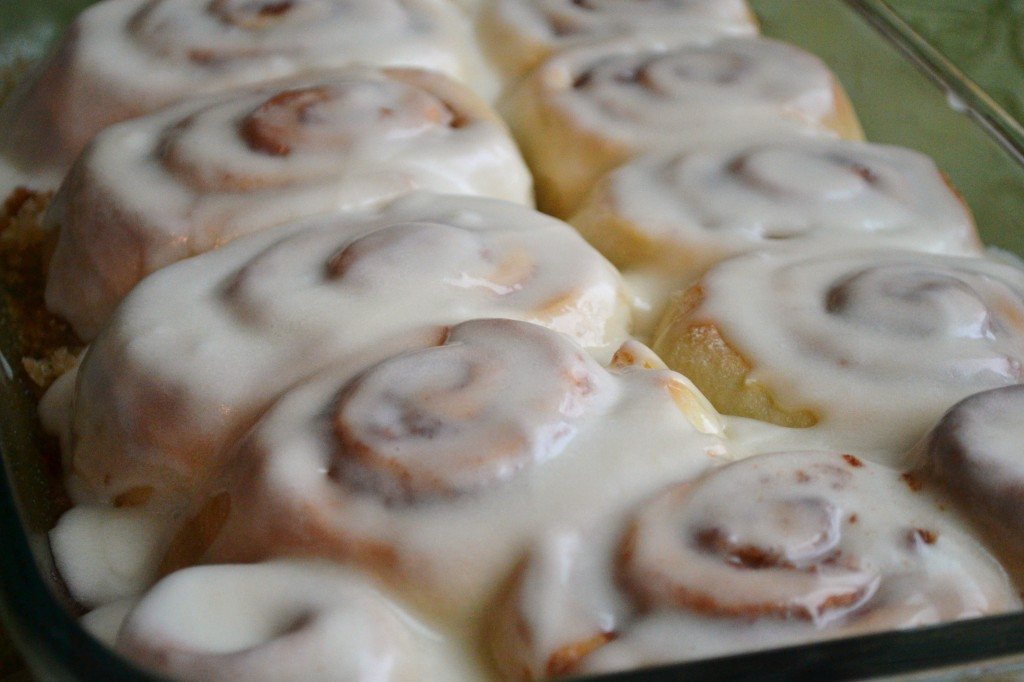 cream cheese cinnamon cream cheese wraps cinnamon rolls with cream the ...